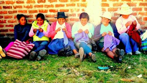 P1100842 -Nva.Esperanza 2012