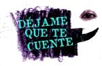 Festival Déjame Que Te Cuente2019